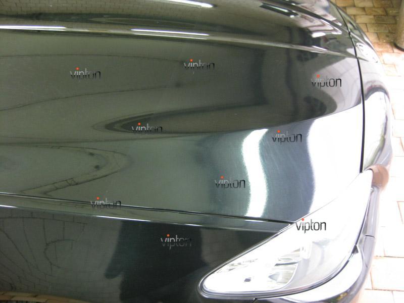 Автомобиль BMW 5 (F10) 7