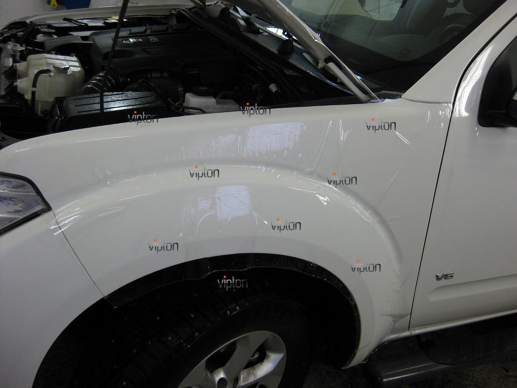 Автомобиль Nissan pathfinder 3