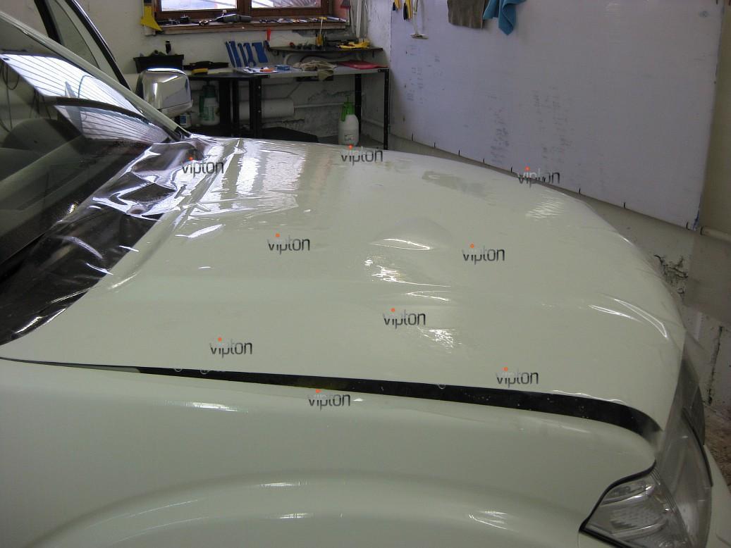 Автомобиль Nissan pathfinder 5
